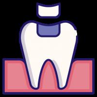 Dental_fillings512px